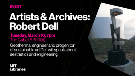 Robert Dell   Artists and Archives